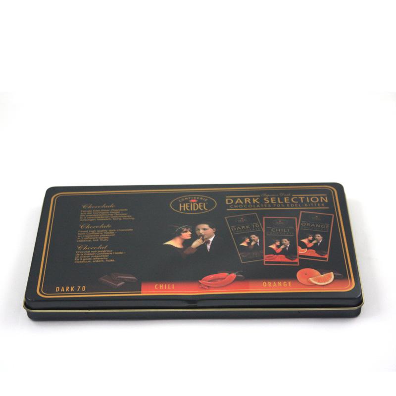 深圳酥糖铁盒包装生产 深圳酥糖铁盒包装生产厂家