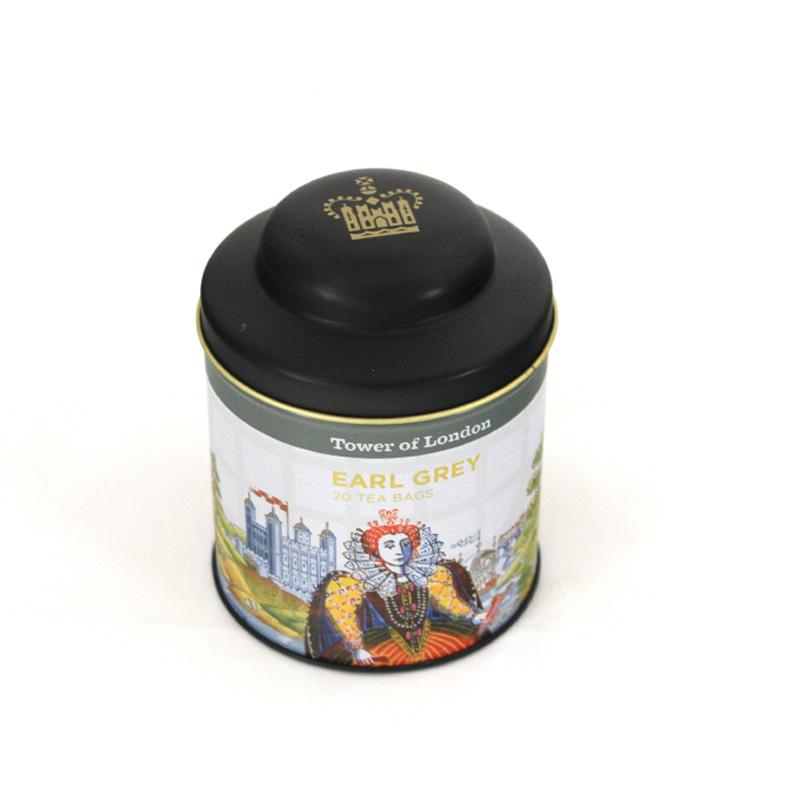 深圳酥糖铁罐生产 深圳酥糖铁罐生产厂家