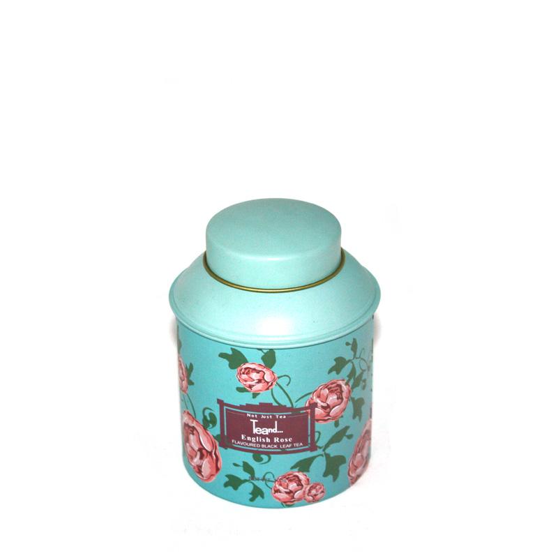 杭州热卖糖果马口铁包装|杭州热卖糖果铁盒包装