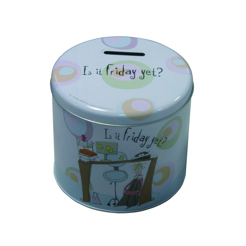 进口糖果铁盒|进口糖果马口铁盒