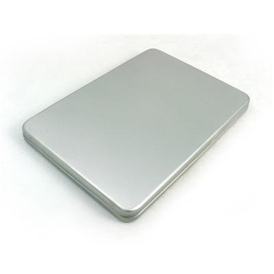 银光铁国产电影DVD包装盒马口铁金属盒