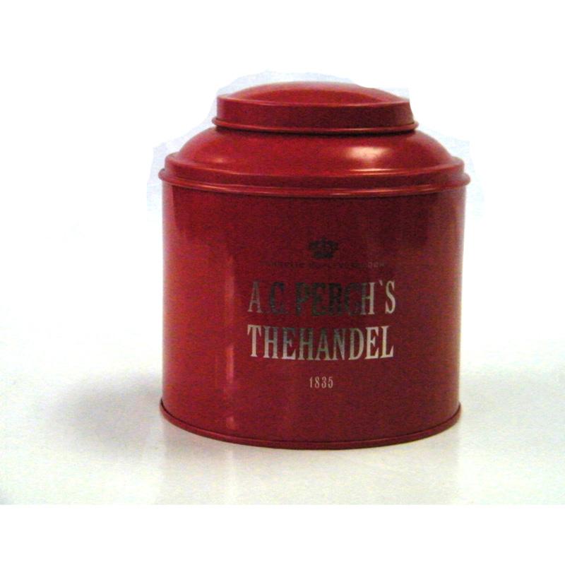 东莞厂家定做圆形枸杞铁皮盒