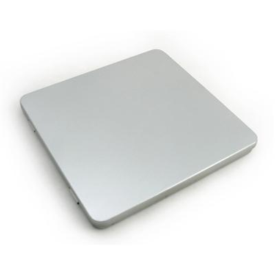 优质银光铁音乐CD包装盒马口铁盒