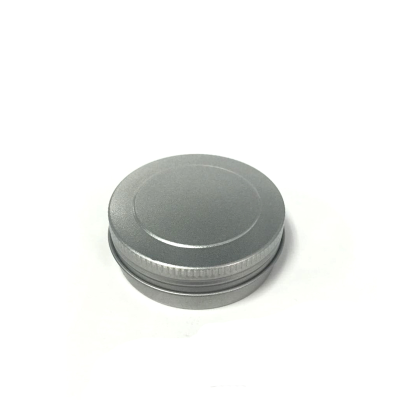 螺纹圆罐蜡烛铁盒定制|蜡烛圆罐生产厂家直销