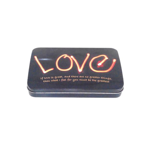葡萄柚精油铁盒包装|批量定制葡萄柚精油铁盒