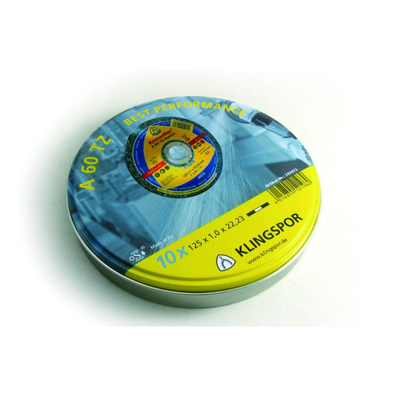 古筝轻音乐CD包装铁盒 亲音乐光盘包装铁盒 马口铁音乐包装盒