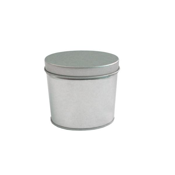 北京螺旋藻丸剂马口铁罐工厂 椭圆形螺旋藻丸剂铁罐定制