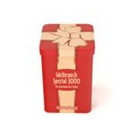 方形减肥胶囊铁盒|批量生产减肥胶囊铁盒