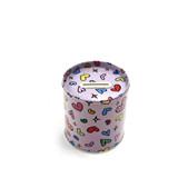 圆形存钱罐定制 供应圆形存钱罐工厂