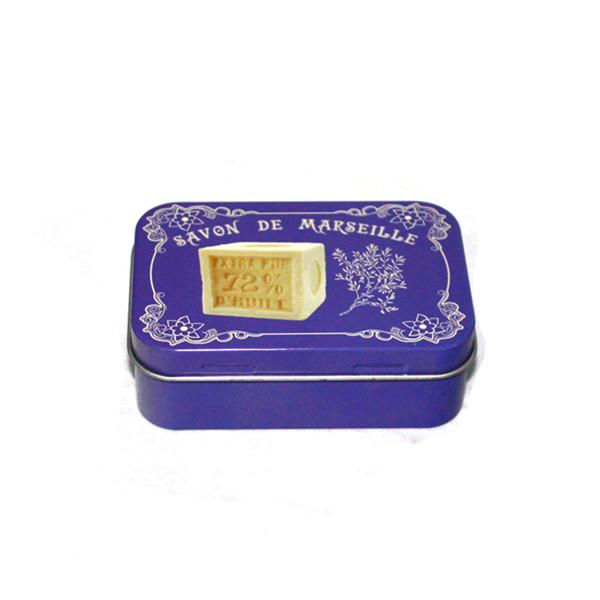 可定制手工皂铁盒工厂|浙江手工皂铁盒工厂