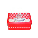 香皂包装铁盒定制香皂铁盒生产厂家