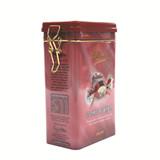 糖果密气铁罐定制厂家|糖果铁罐定制生产