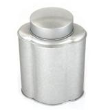 砂光铁茶叶包装盒定制工厂