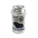 东莞耗牛乳马口铁罐子复合铁罐生产厂家