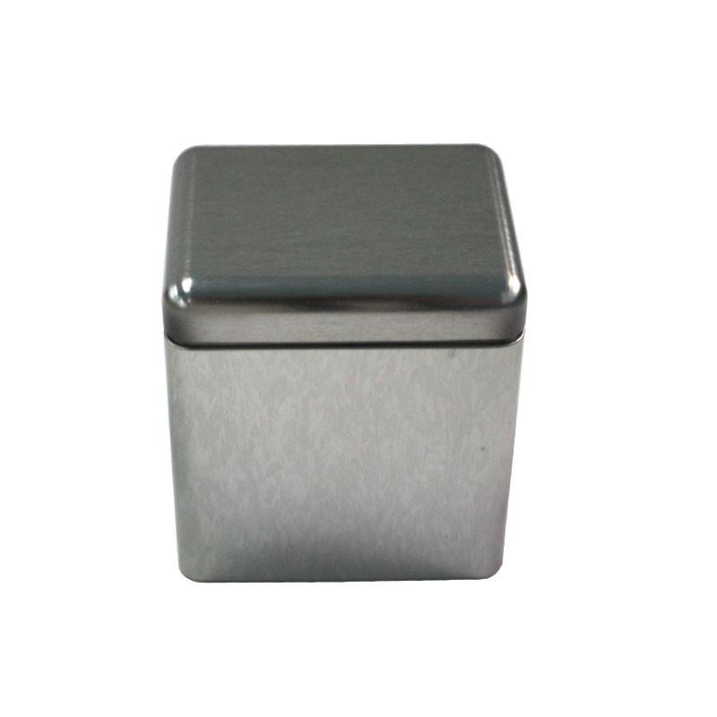 外贸品质枸杞包装铁罐制罐工厂