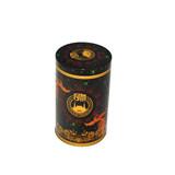 高档黑茶茶叶马口铁包装罐制罐厂家