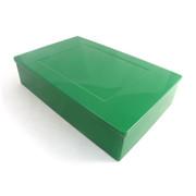 批量定制马口铁厨房收纳铁盒