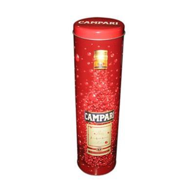 美容红酒铁盒|高档红酒铁盒厂家|红酒铁罐供应商