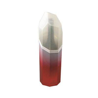 美国进口干红葡萄酒铁罐 红酒包装铁盒