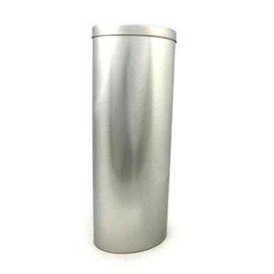 包装制罐生产赖芽酱香型白酒铁盒|白酒礼品盒