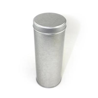 洋酒低度烧酒包装铁罐