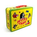 方形手提式游戏卡铁盒定制工厂