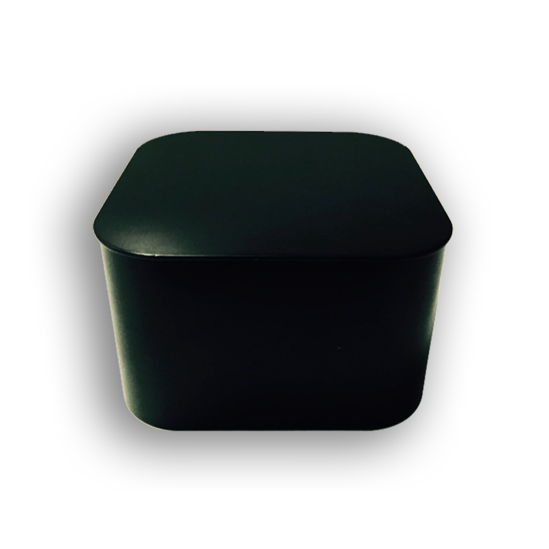 厂家生产定制马口铁阿胶铁盒